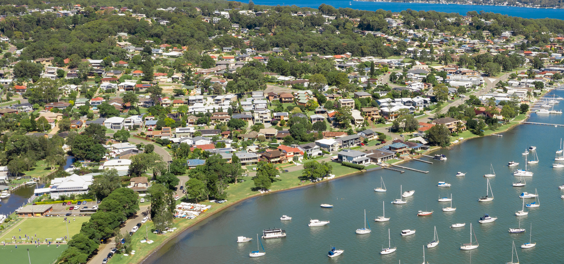 6 Things That Are Affecting Property Prices In Lake Macquarie And Newcastle
