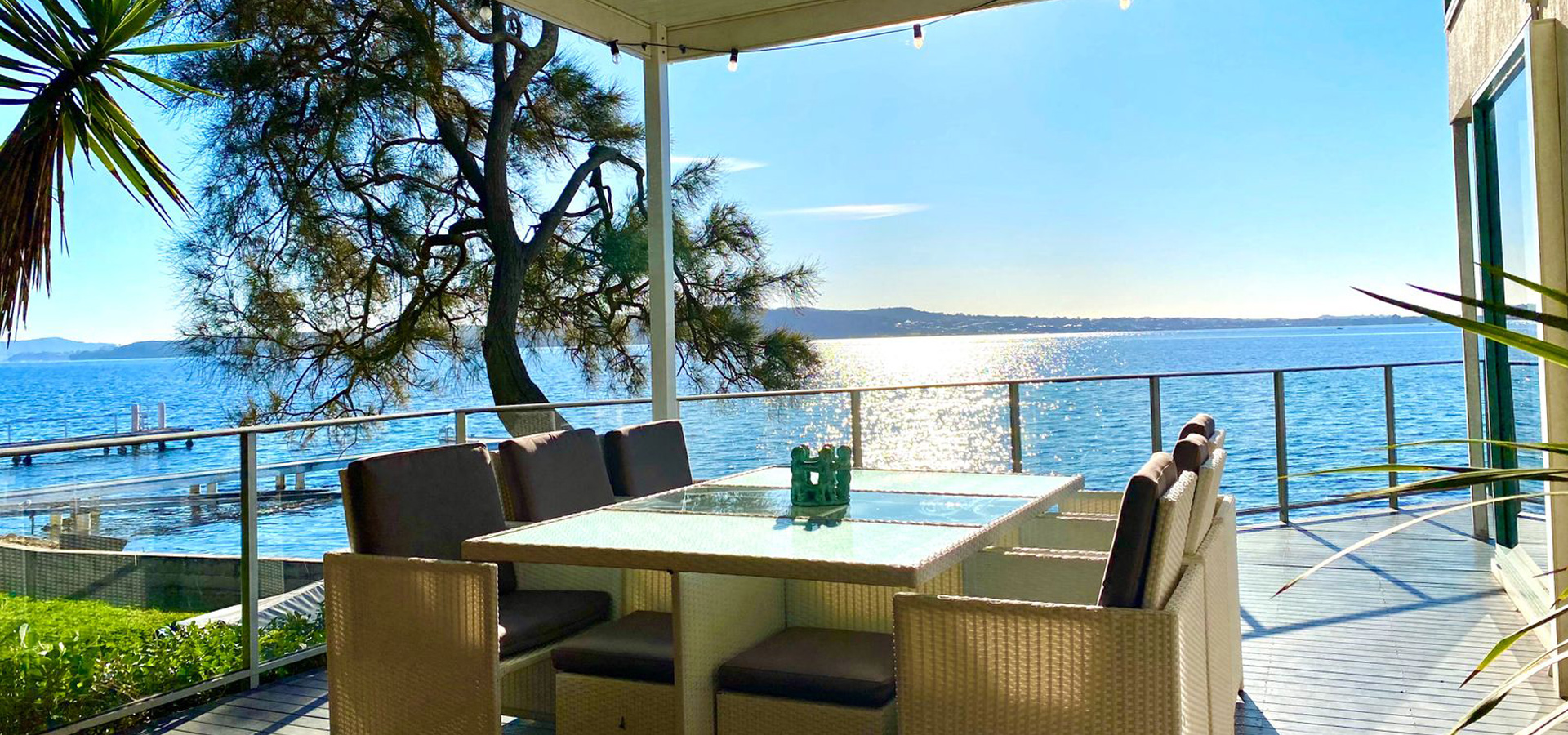 Are More Home Buyers Looking For A Lake Macquarie Sea Change In 2020?