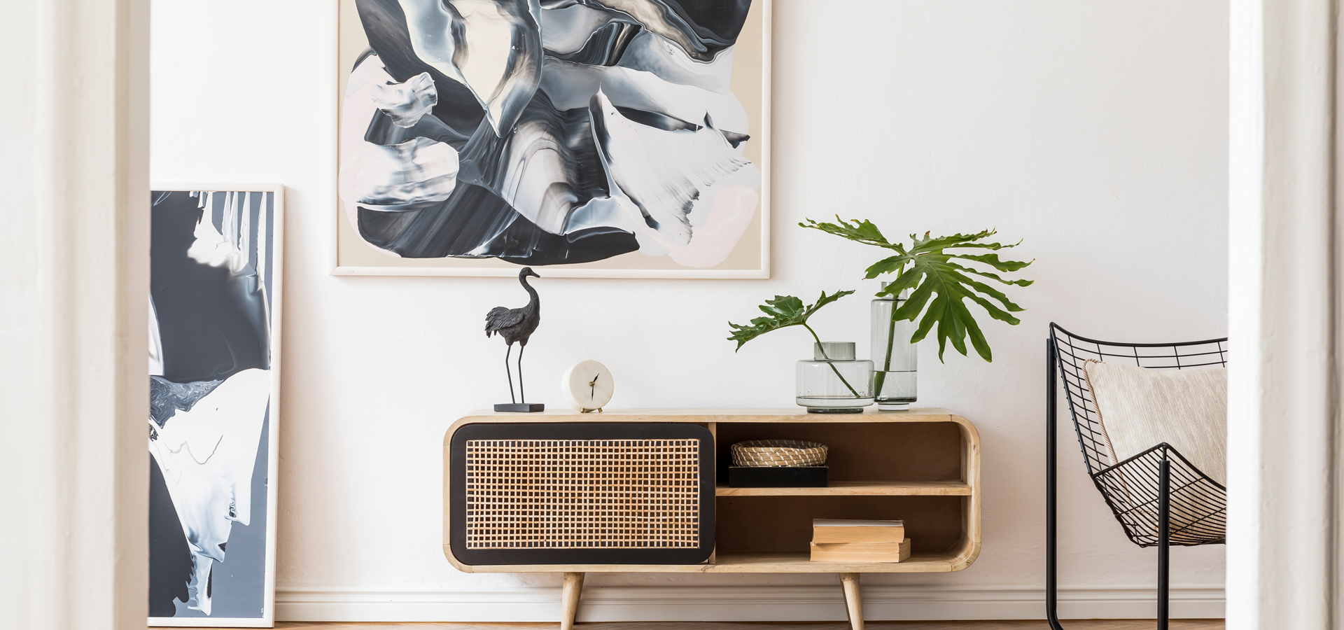 The Hottest Home Design Trends for 2021