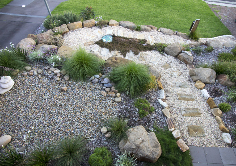What Does A Garden Add To A Home?