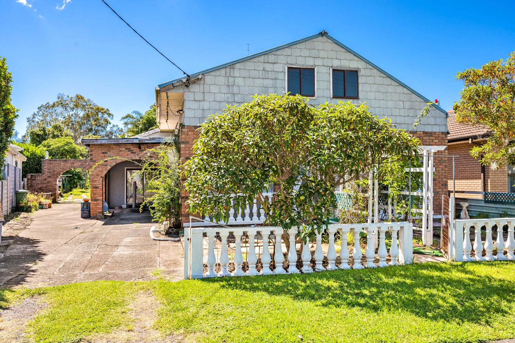 Case Study: How We Sold 46 Jones Avenue Warners Bay Above Expectations