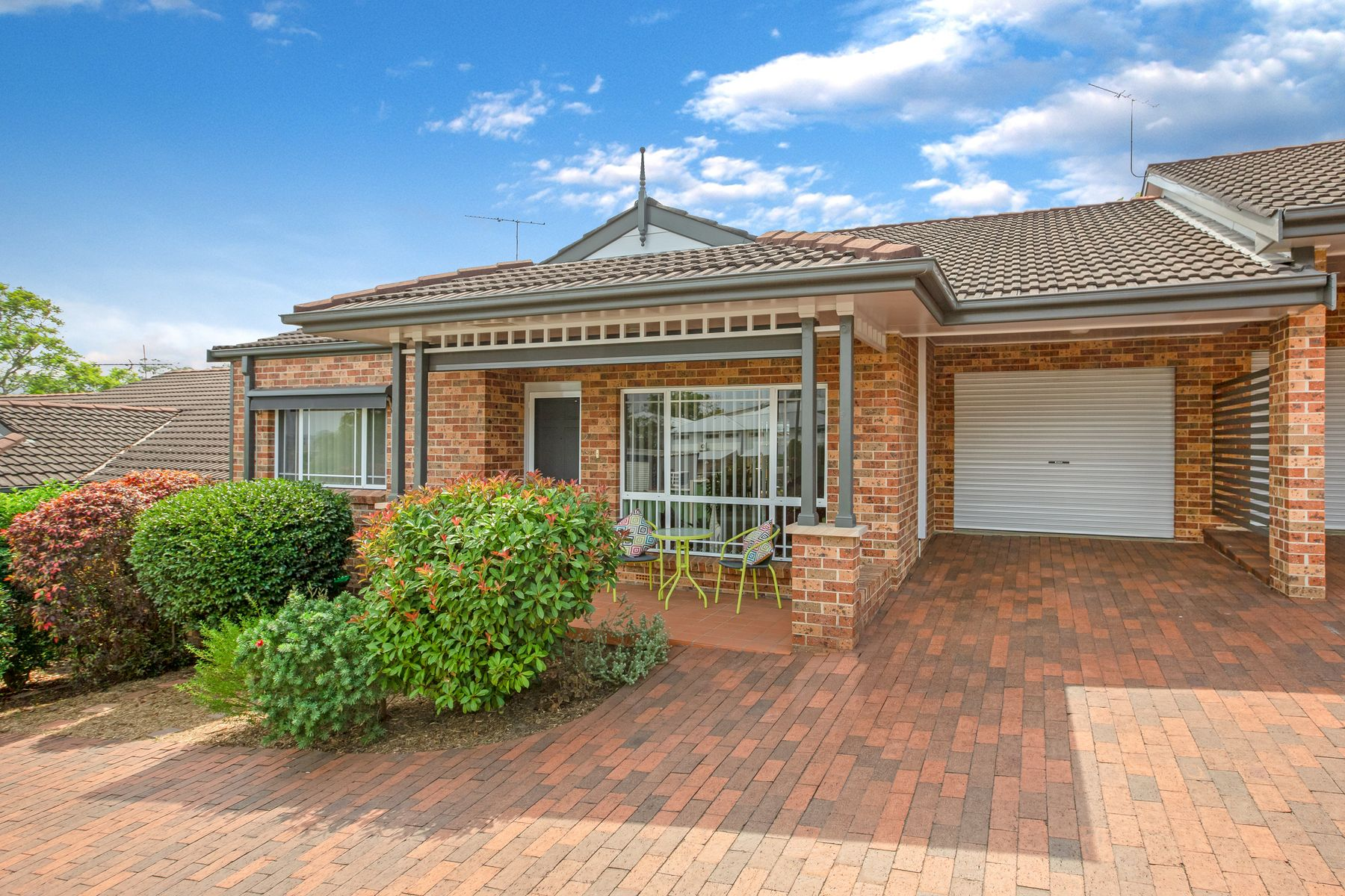 What Does $600,000 Buy In Lake Macquarie, Newcastle Or Maitland?